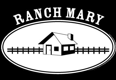 Ristorante al ranch
